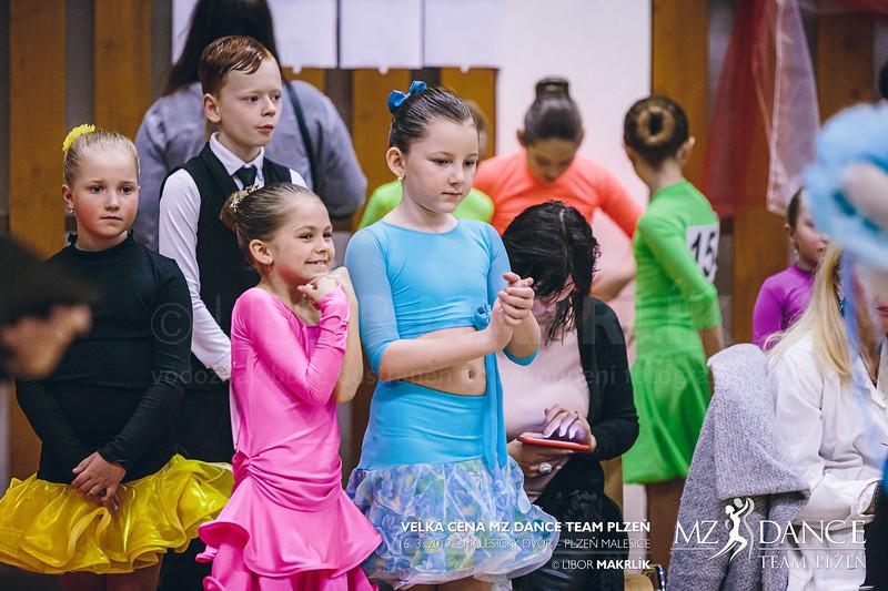 20190316-102632-0621-velka-cena-mz-dance-team-plzen.jpg