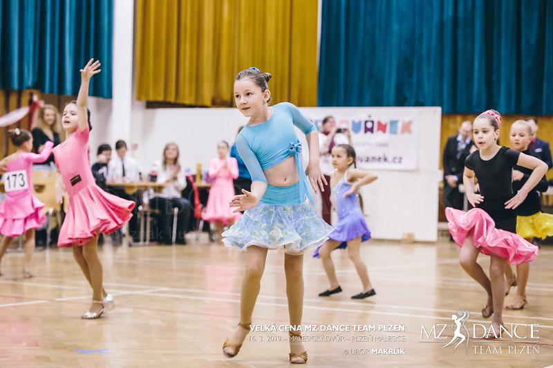 20190316-092839-0093-velka-cena-mz-dance-team-plzen.jpg