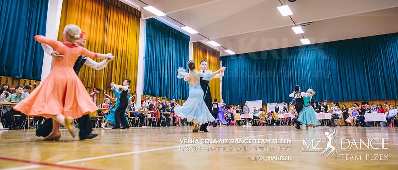 20190316-102736-0633-velka-cena-mz-dance-team-plzen.jpg
