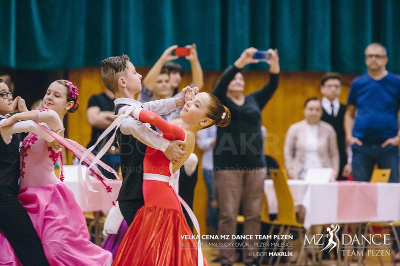 20190316-100310-0418-velka-cena-mz-dance-team-plzen