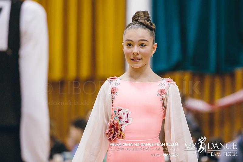 20190316-094938-0315-velka-cena-mz-dance-team-plzen.jpg