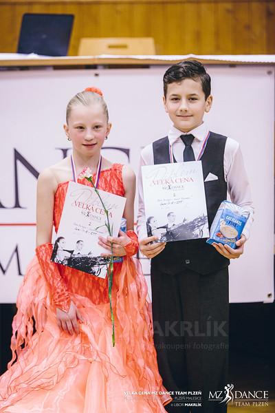 20190316-104414-0743-velka-cena-mz-dance-team-plzen.jpg