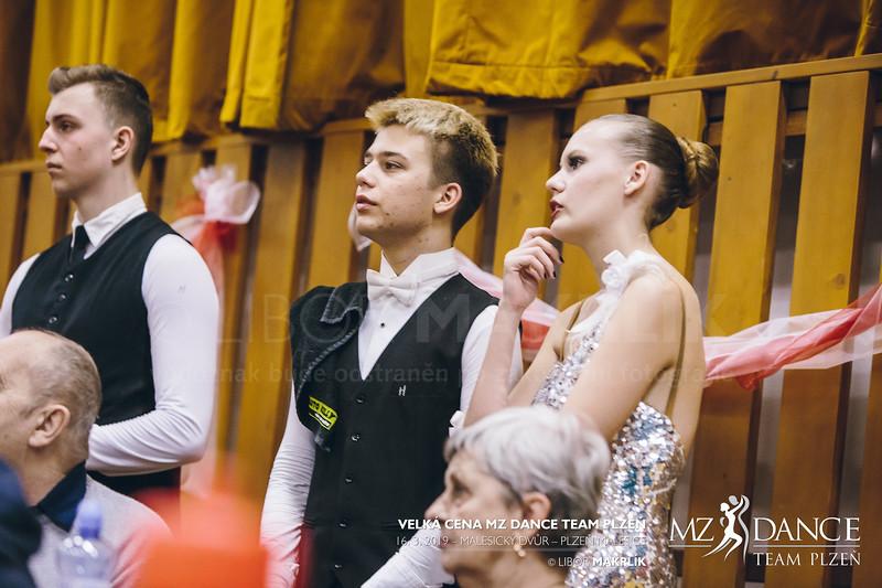 20190316-094050-0209-velka-cena-mz-dance-team-plzen