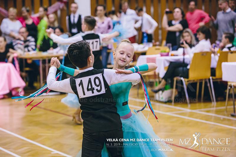 20190316-102321-0589-velka-cena-mz-dance-team-plzen.jpg