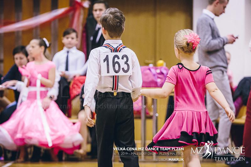 20190316-105111-0791-velka-cena-mz-dance-team-plzen