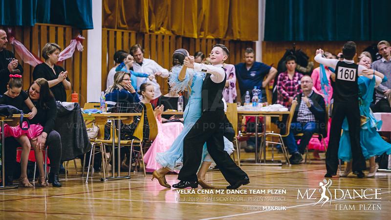 20190316-102656-0628-velka-cena-mz-dance-team-plzen.jpg