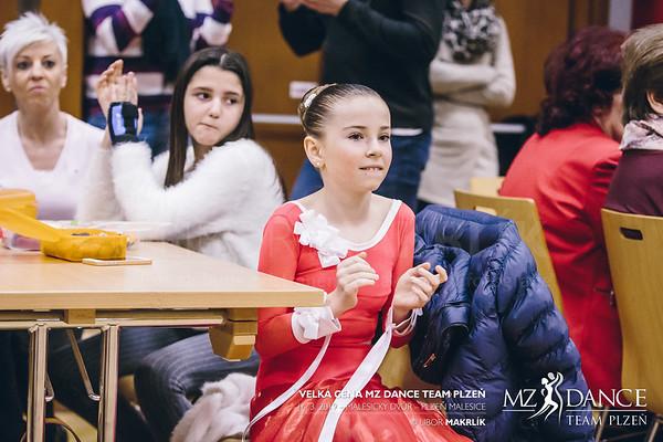 20190316-092105-0032-velka-cena-mz-dance-team-plzen