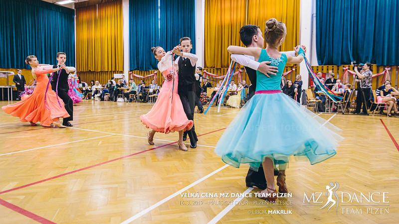 20190316-111737-1008-velka-cena-mz-dance-team-plzen.jpg