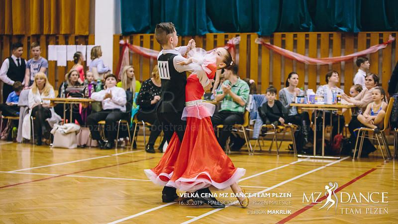 20190316-115831-1275-velka-cena-mz-dance-team-plzen.jpg