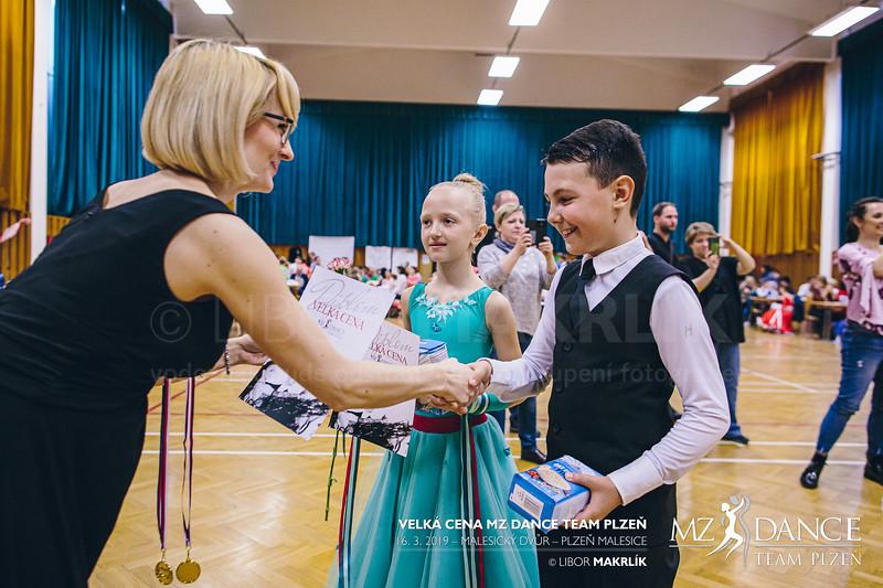 20190316-104950-0781-velka-cena-mz-dance-team-plzen.jpg