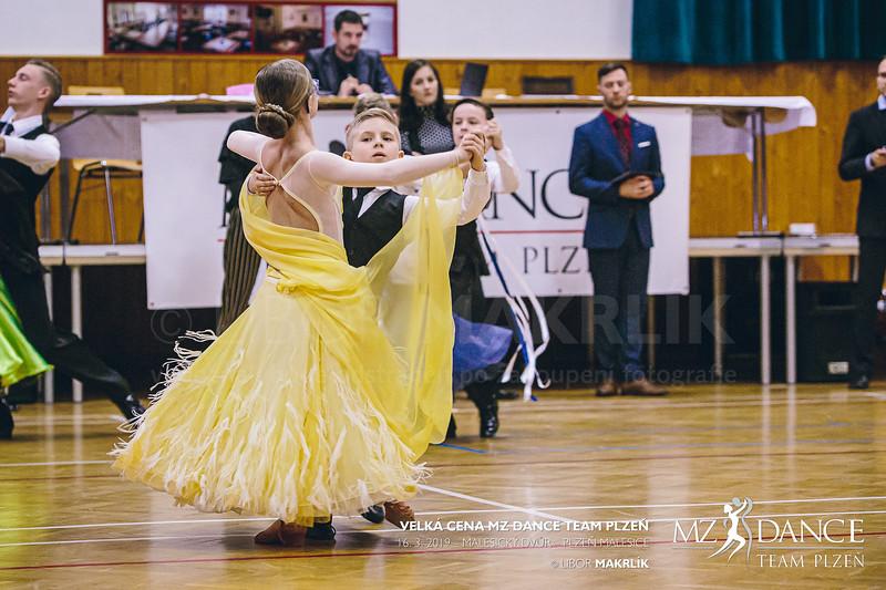 20190316-110722-0918-velka-cena-mz-dance-team-plzen