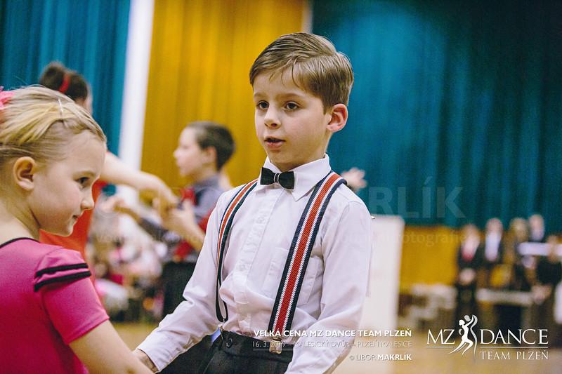 20190316-110235-0883-velka-cena-mz-dance-team-plzen