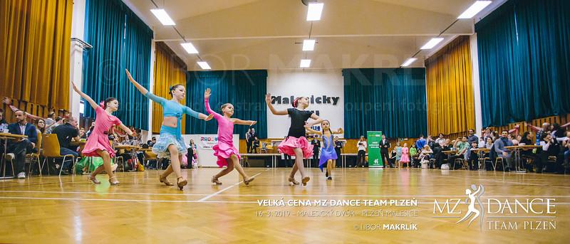 20190316-095330-0365-velka-cena-mz-dance-team-plzen.jpg