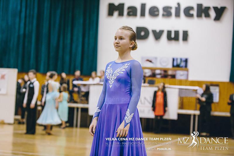 20190316-094324-0241-velka-cena-mz-dance-team-plzen