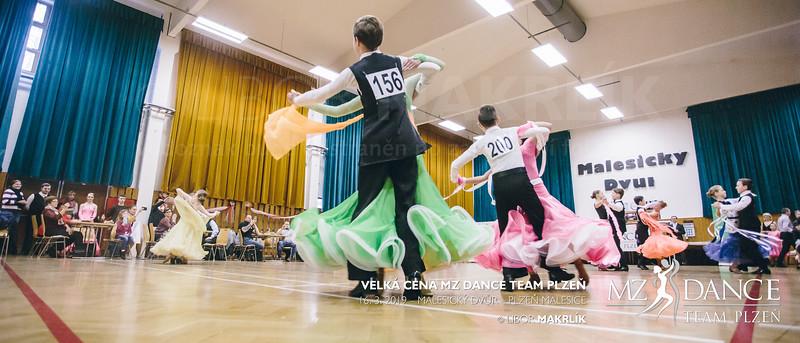 20190316-093642-0159-velka-cena-mz-dance-team-plzen.jpg
