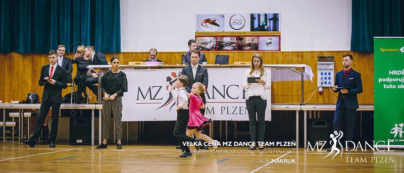 20190316-110412-0896-velka-cena-mz-dance-team-plzen.jpg