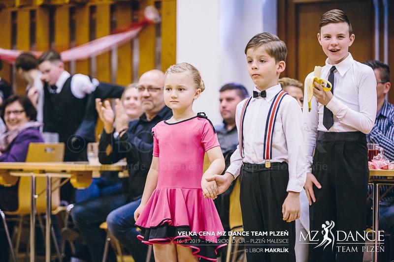20190316-102859-0642-velka-cena-mz-dance-team-plzen.jpg