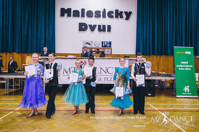 20190316-105025-0786-velka-cena-mz-dance-team-plzen
