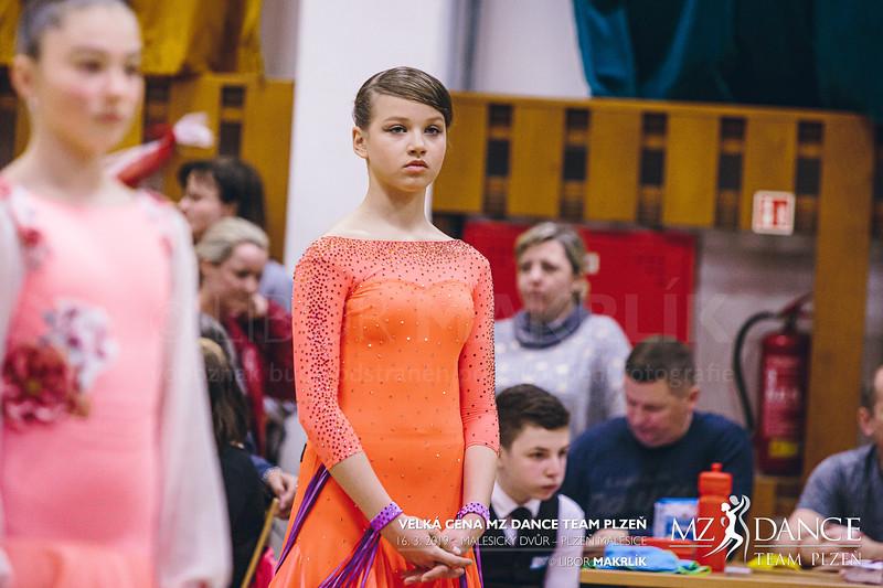 20190316-111501-0980-velka-cena-mz-dance-team-plzen.jpg