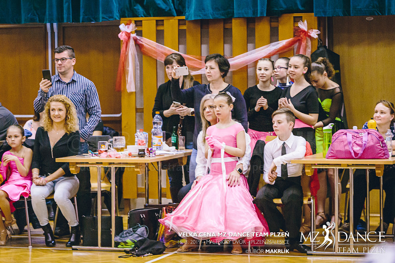 20190316-113910-1131-velka-cena-mz-dance-team-plzen.jpg