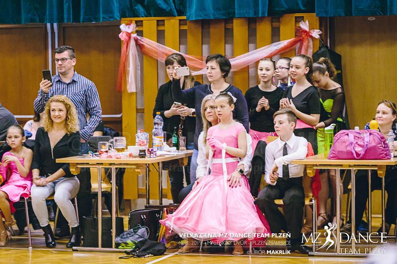 20190316-113910-1131-velka-cena-mz-dance-team-plzen