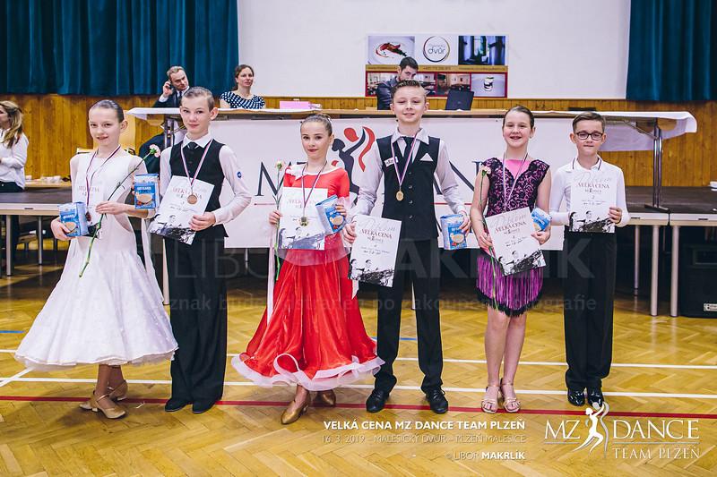 20190316-104739-0767-velka-cena-mz-dance-team-plzen.jpg