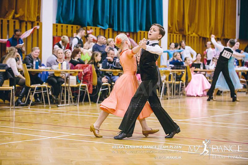 20190316-102653-0627-velka-cena-mz-dance-team-plzen.jpg