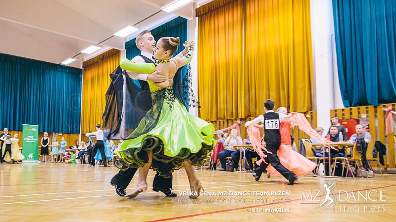 20190316-111001-0945-velka-cena-mz-dance-team-plzen