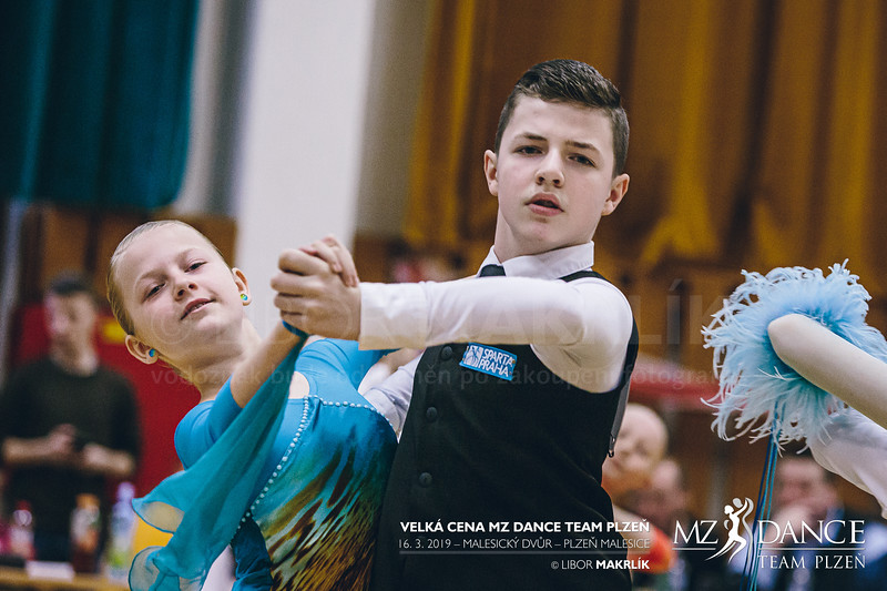 20190316-094159-0222-velka-cena-mz-dance-team-plzen.jpg