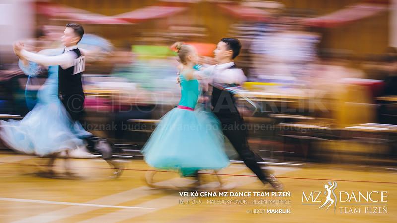 20190316-102329-0591-velka-cena-mz-dance-team-plzen.jpg
