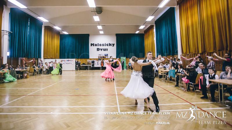 20190316-091046-0005-velka-cena-mz-dance-team-plzen