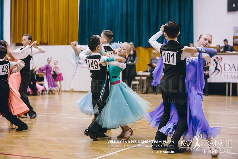 20190316-094344-0244-velka-cena-mz-dance-team-plzen.jpg