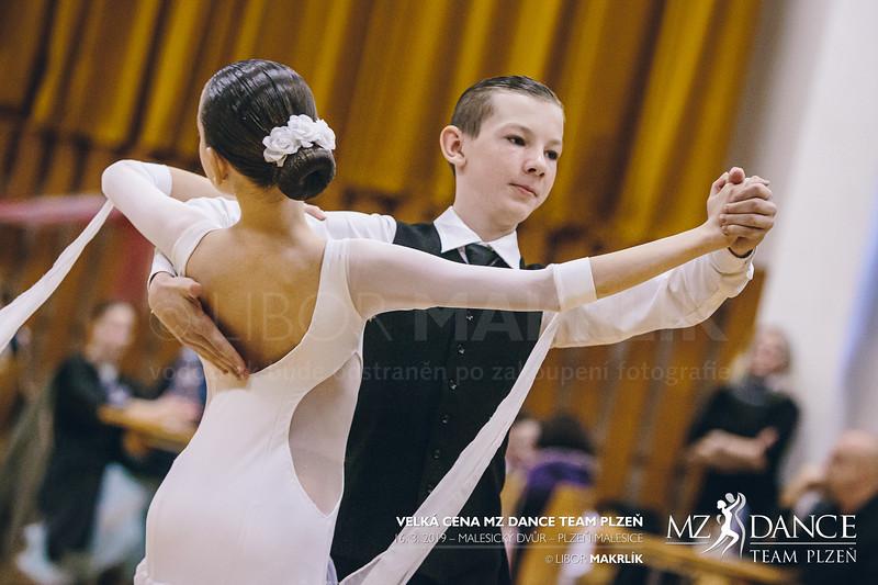 20190316-100355-0428-velka-cena-mz-dance-team-plzen.jpg
