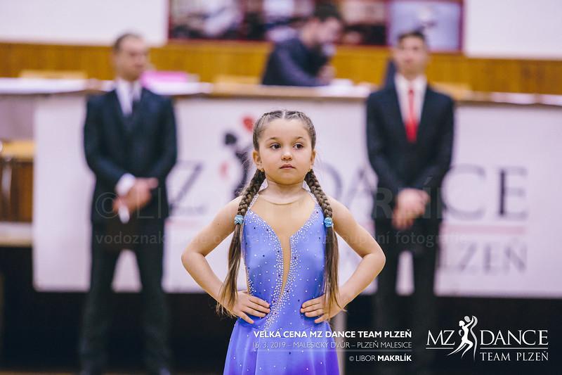 20190316-095222-0341-velka-cena-mz-dance-team-plzen.jpg