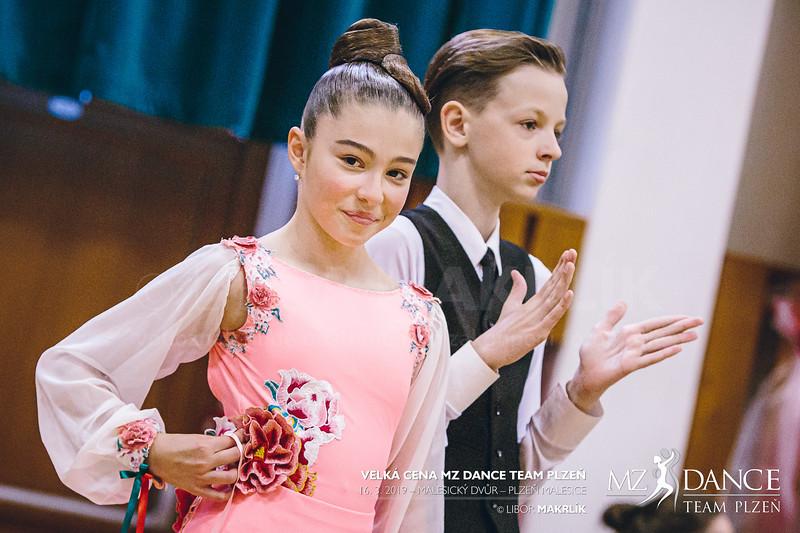 20190316-111250-0962-velka-cena-mz-dance-team-plzen.jpg