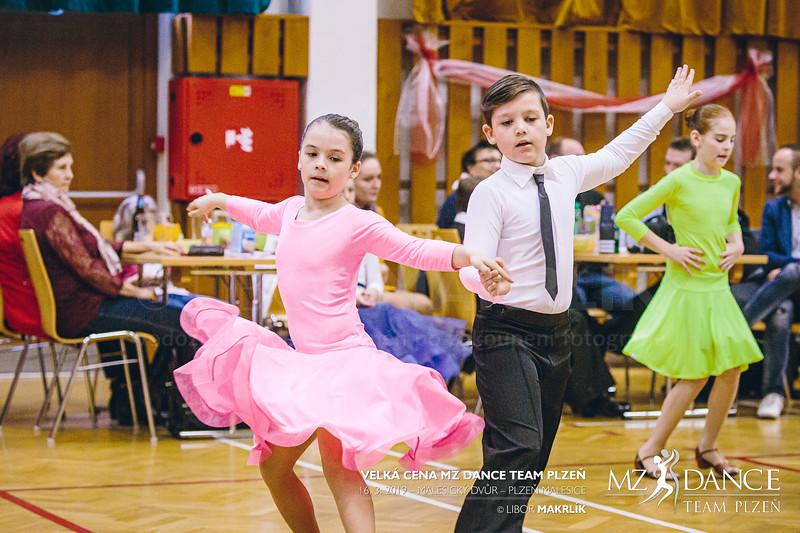 20190316-110402-0894-velka-cena-mz-dance-team-plzen