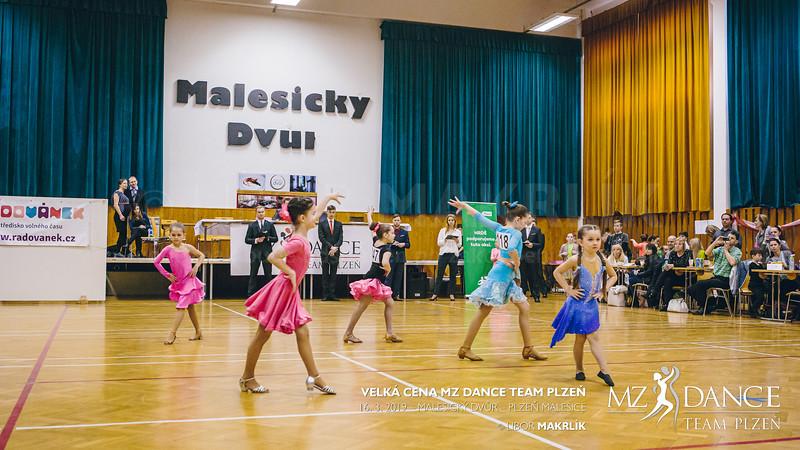 20190316-095504-0381-velka-cena-mz-dance-team-plzen.jpg
