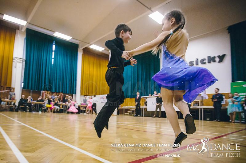 20190316-114236-1151-velka-cena-mz-dance-team-plzen.jpg