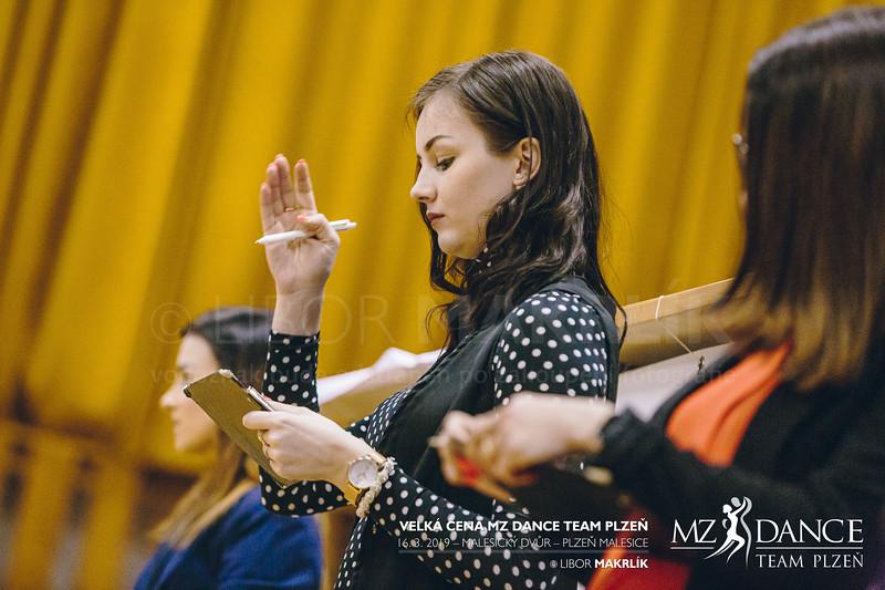 20190316-100300-0417-velka-cena-mz-dance-team-plzen.jpg