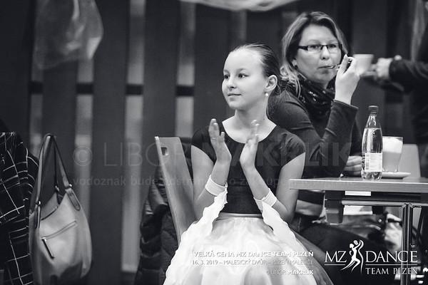 20190316-091141-0012-velka-cena-mz-dance-team-plzen