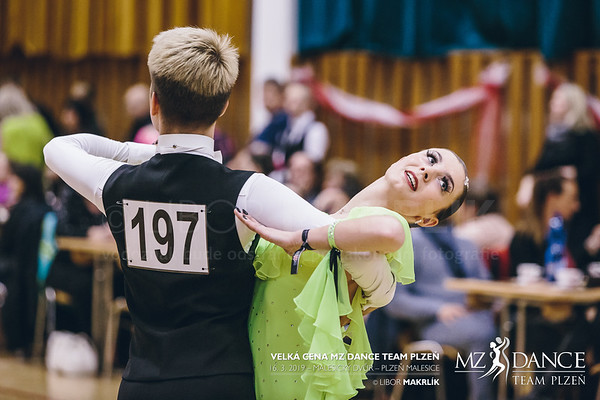 20190316-091214-0017-velka-cena-mz-dance-team-plzen