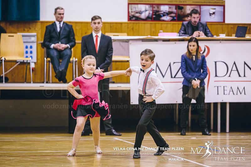 20190316-103428-0685-velka-cena-mz-dance-team-plzen.jpg