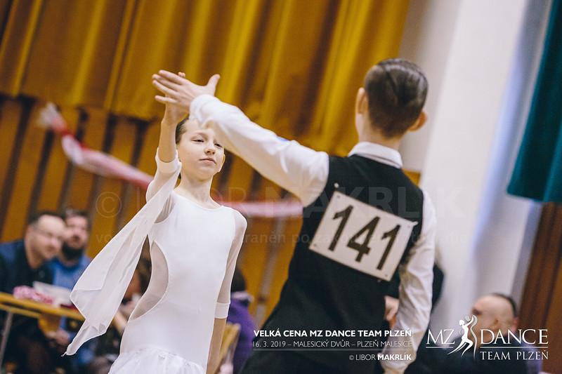 20190316-100256-0416-velka-cena-mz-dance-team-plzen