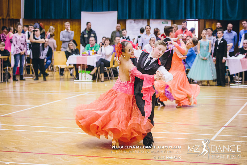 20190316-112343-1063-velka-cena-mz-dance-team-plzen