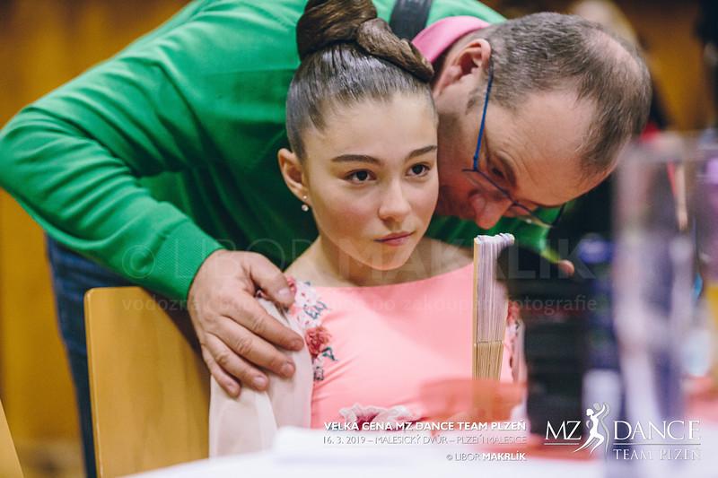 20190316-101306-0501-velka-cena-mz-dance-team-plzen.jpg