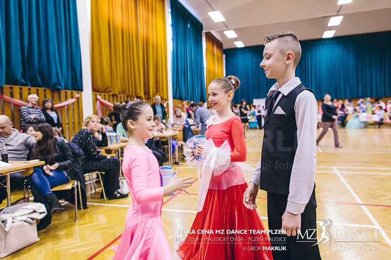 20190316-104653-0759-velka-cena-mz-dance-team-plzen