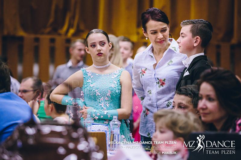 20190316-105908-0844-velka-cena-mz-dance-team-plzen