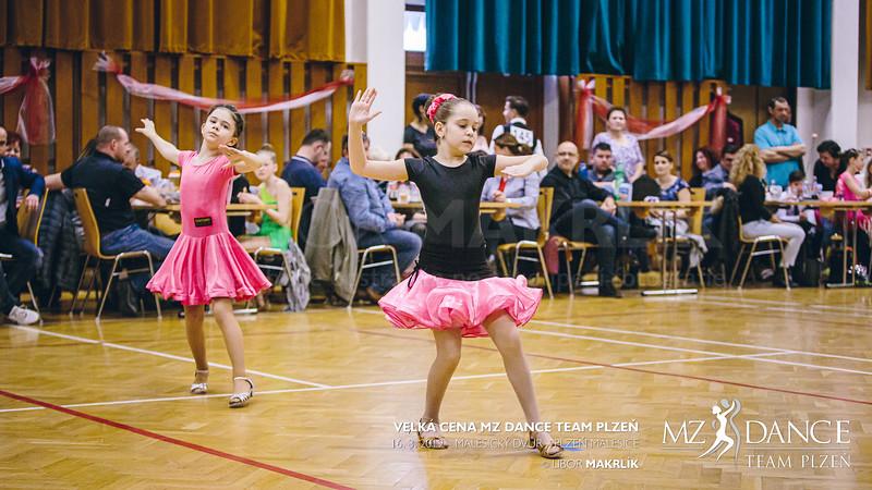 20190316-124016-1525-velka-cena-mz-dance-team-plzen
