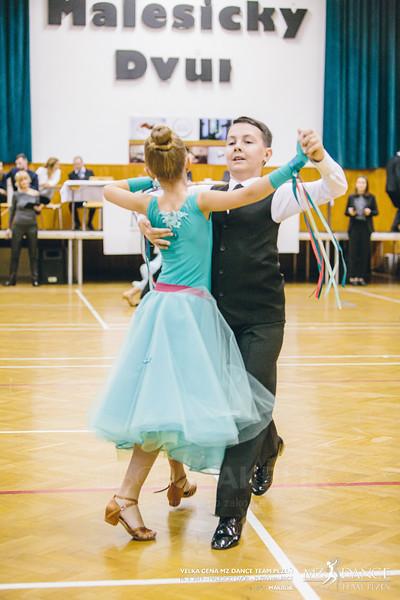 20190316-095016-0329-velka-cena-mz-dance-team-plzen