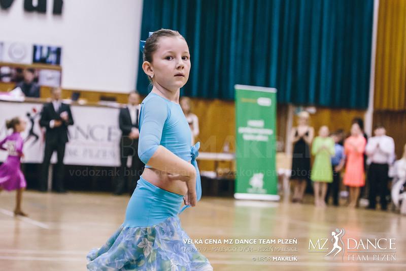 20190316-093044-0112-velka-cena-mz-dance-team-plzen.jpg
